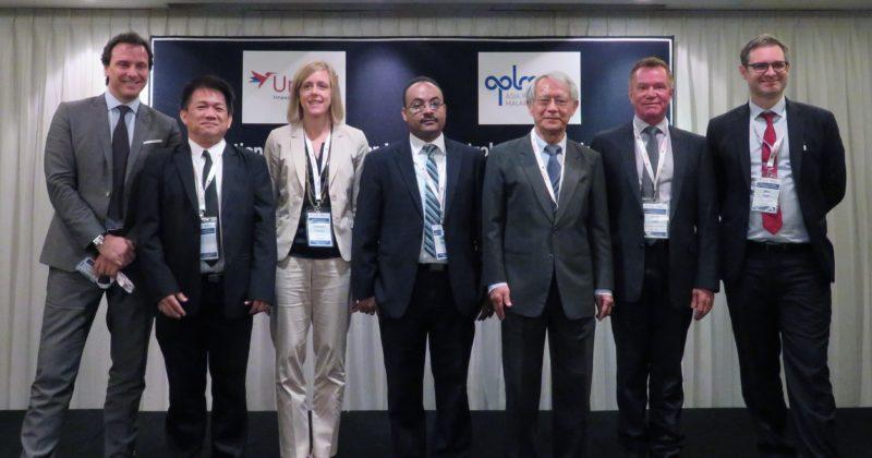 APLMA-UNITAID-meeting_group photo