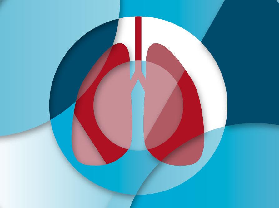 Unitaid Publishes Its Latest Tb Diagnostic Technology Landscape